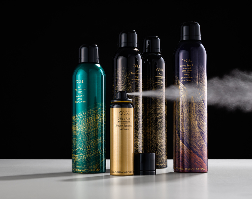 Oribe_sprays-Group-CROP1.jpg