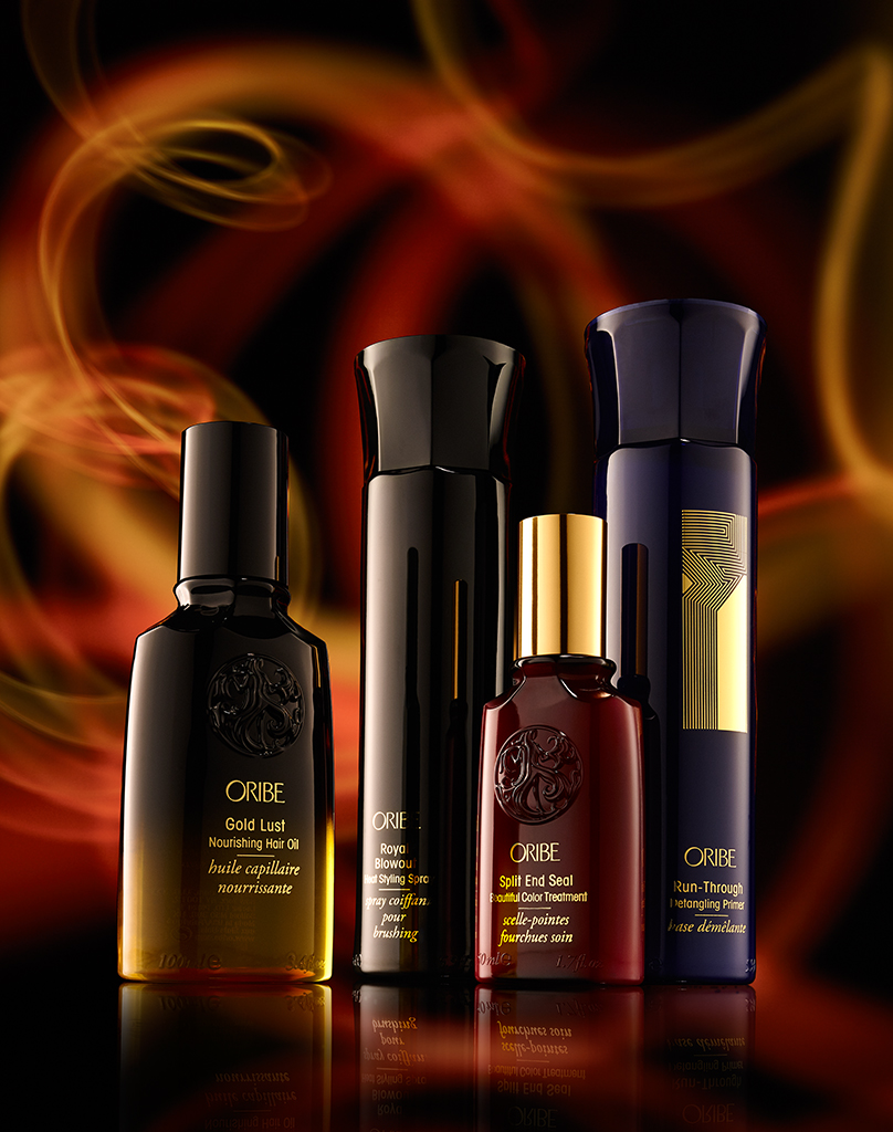 Oribe-TreatmentGroupShot.jpg