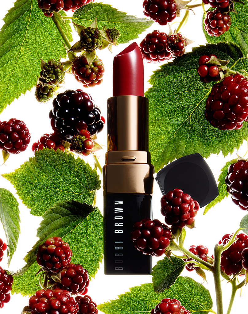 BobbiBrown-Blackberries-Final-C1-2.jpg