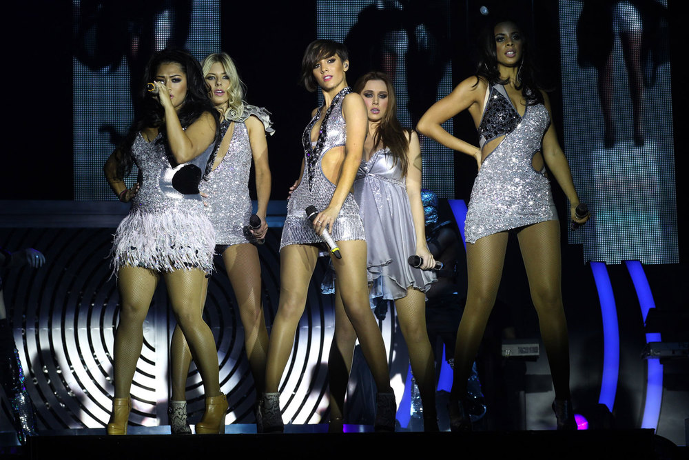 The-Saturdays-at-All-Fired-Up-Tour-in-Bournemouth-3.jpg