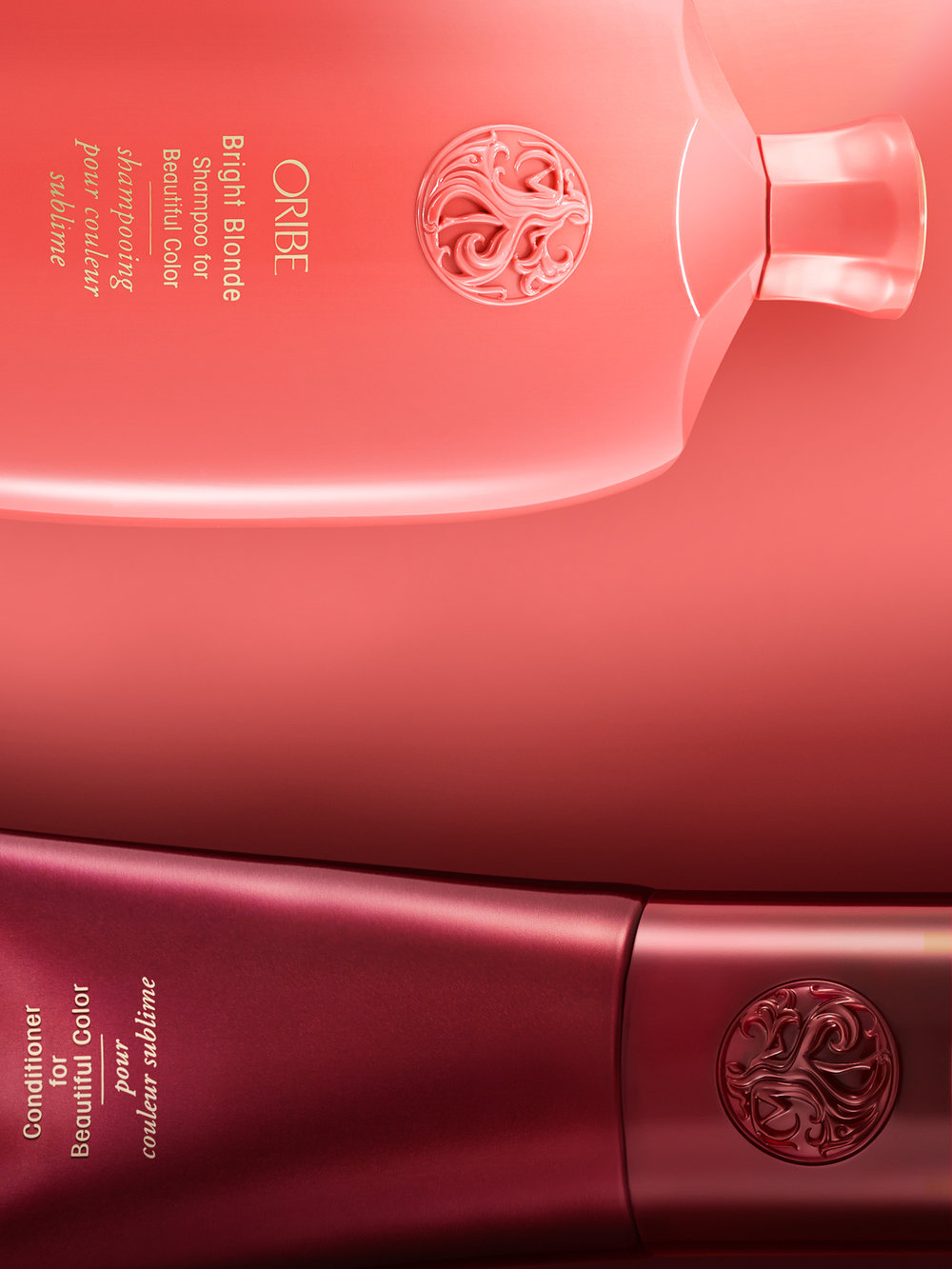 150511 Oribe Bright Color B.jpg