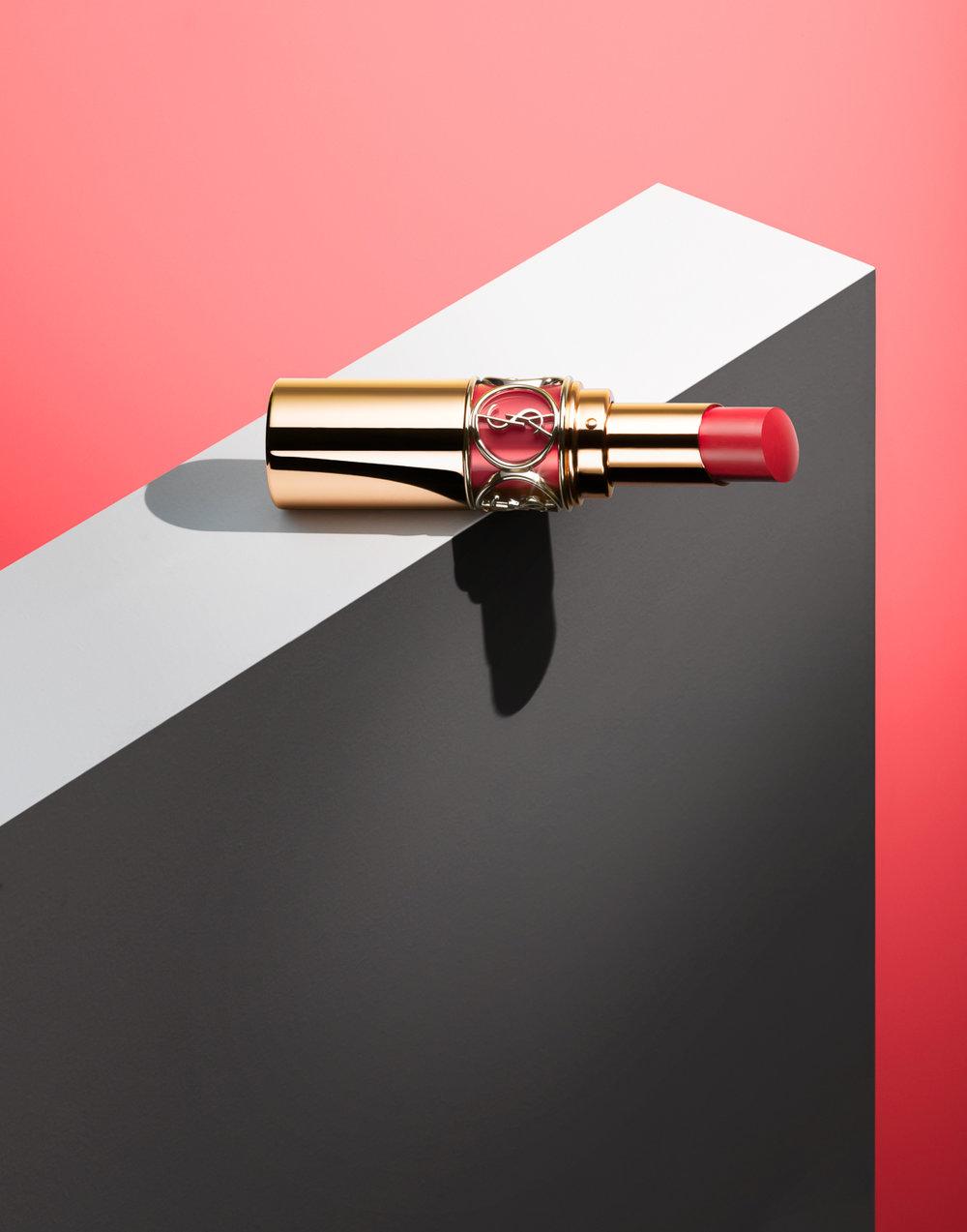 130903 P Cosmetics YSL Lipstick.jpg