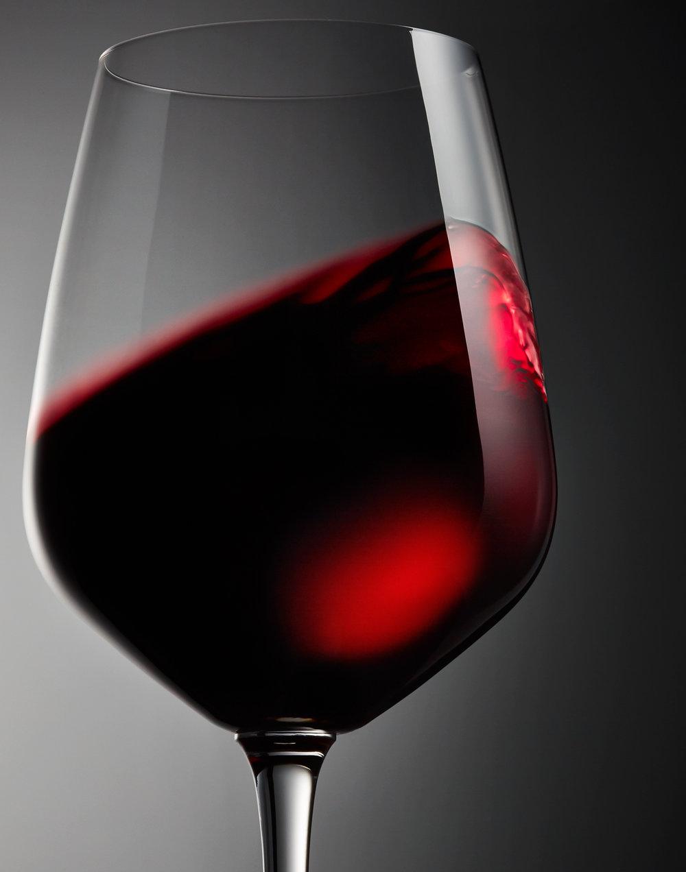 150107 Wine A.jpg