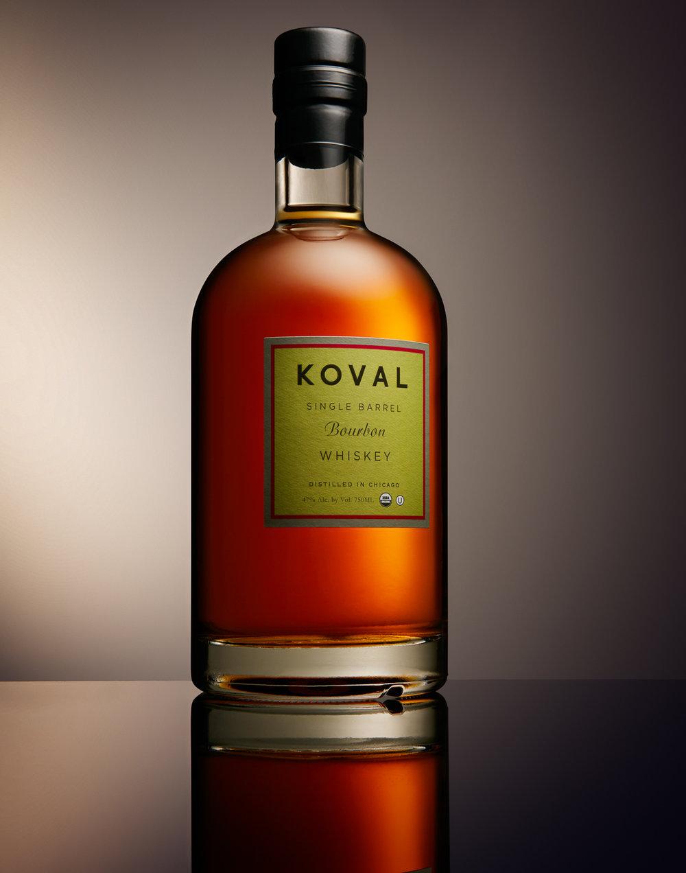 160306 Koval Bourbon.jpg