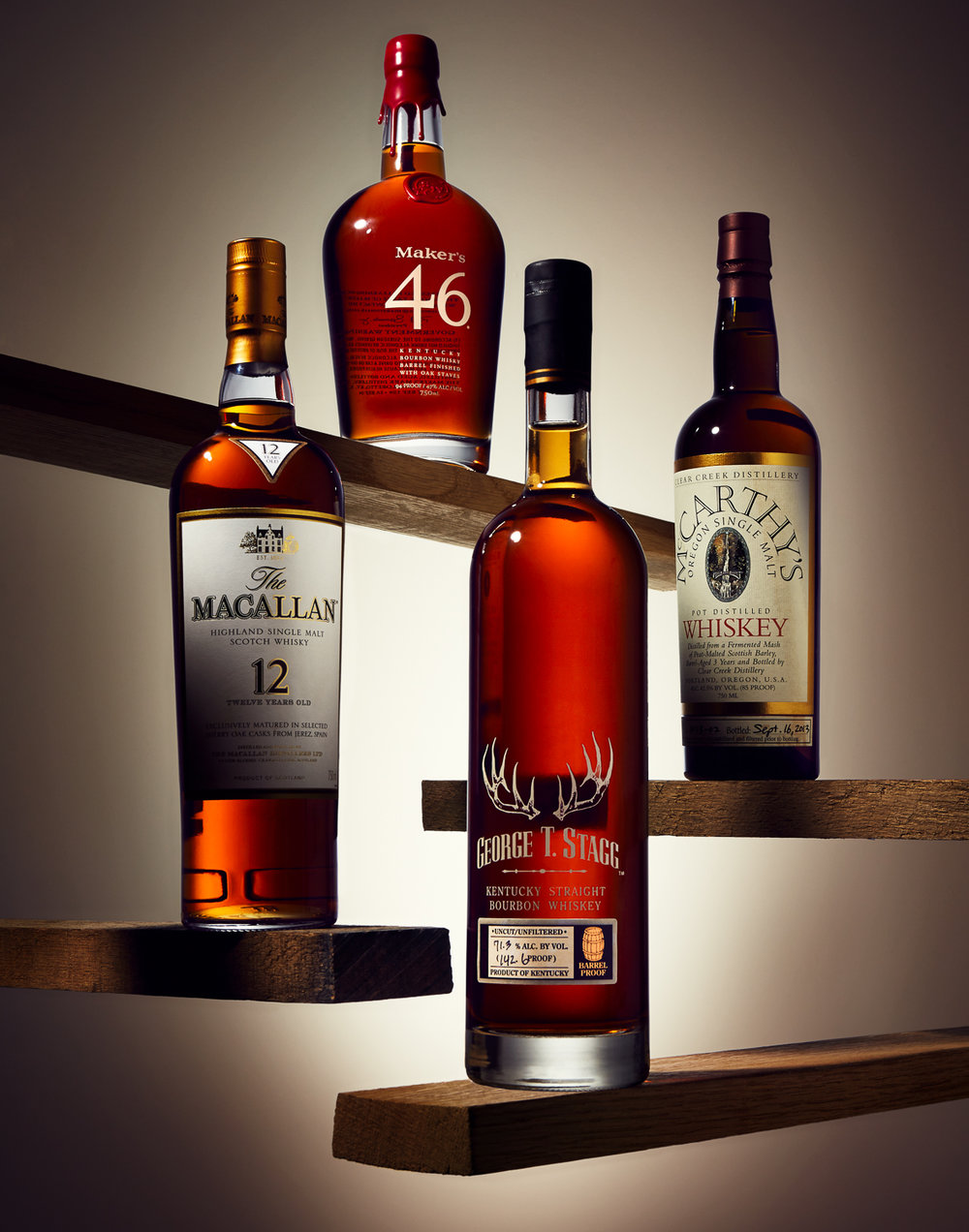 140516 PopMech Whisky L02b.jpg