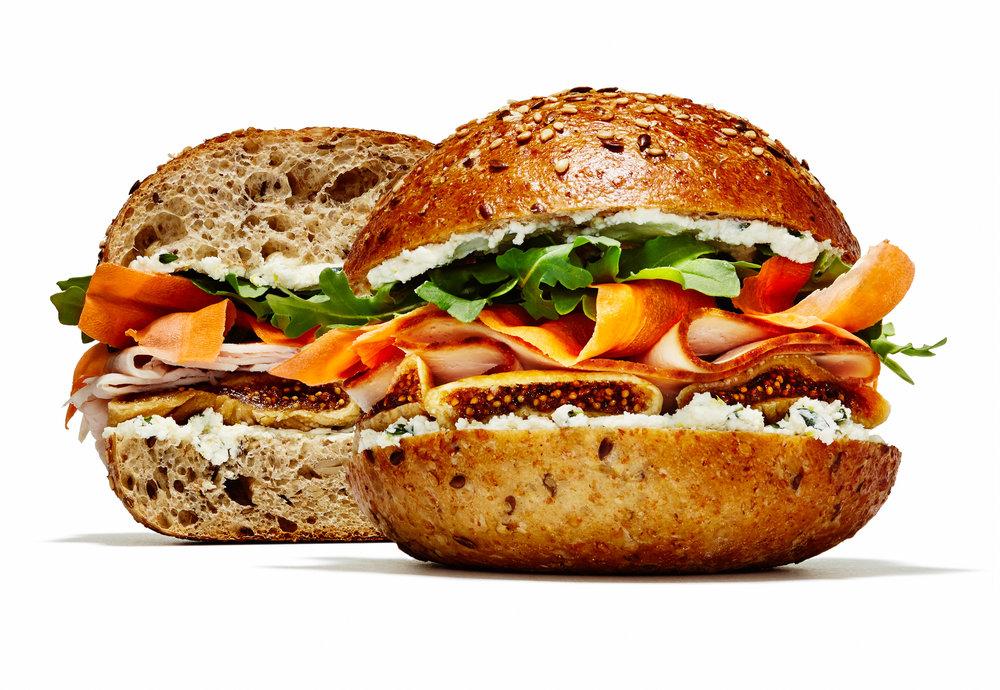 150320 Shape Sandwich.jpg
