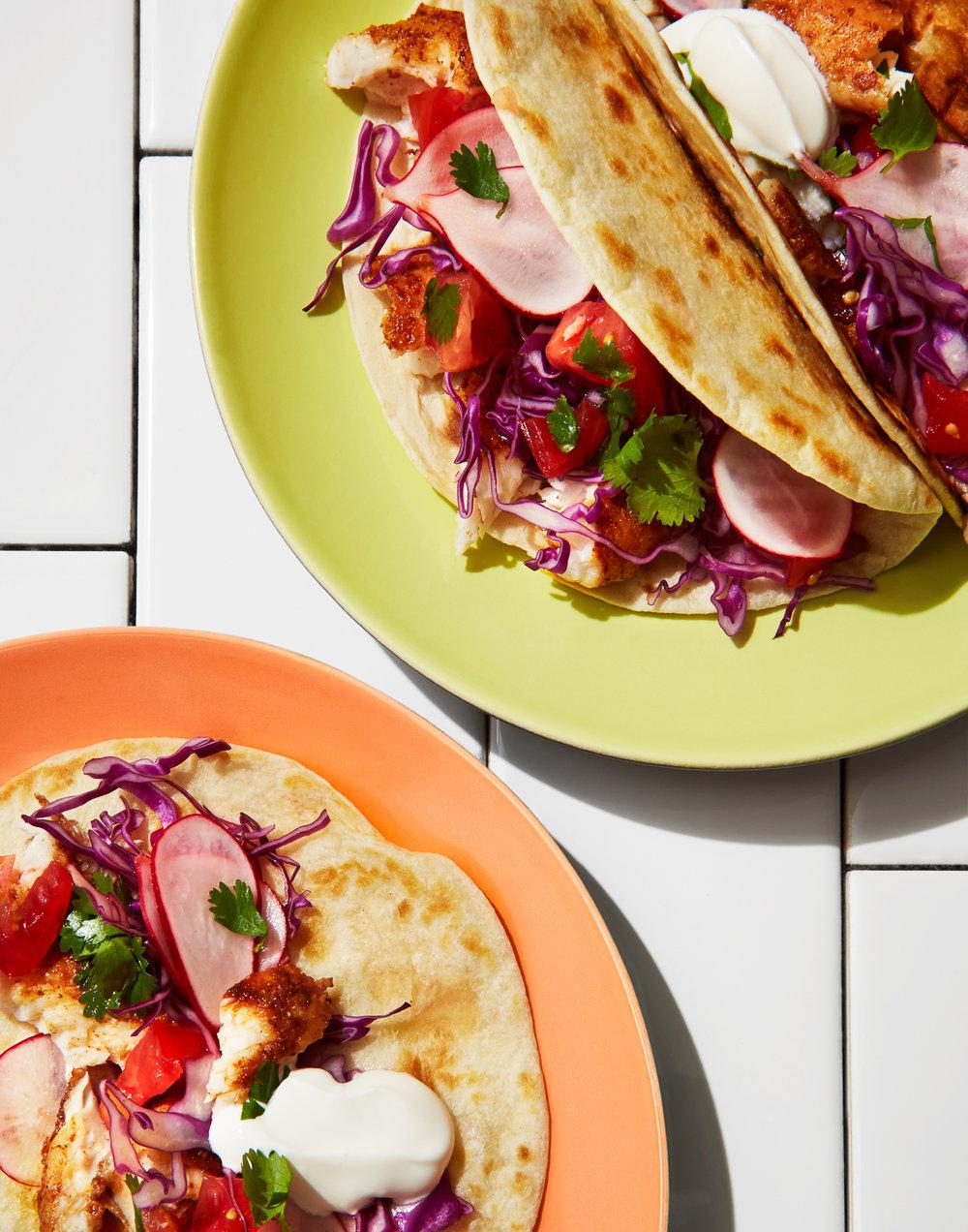 140919 R29 Tacos Plated.jpg
