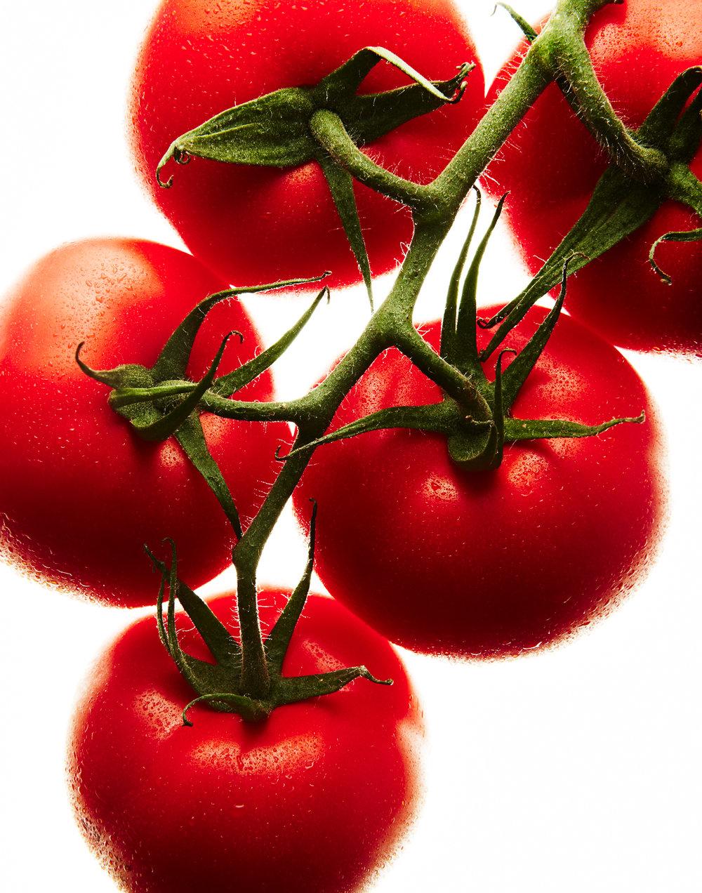 140709 Produce Tomato 0132.jpg