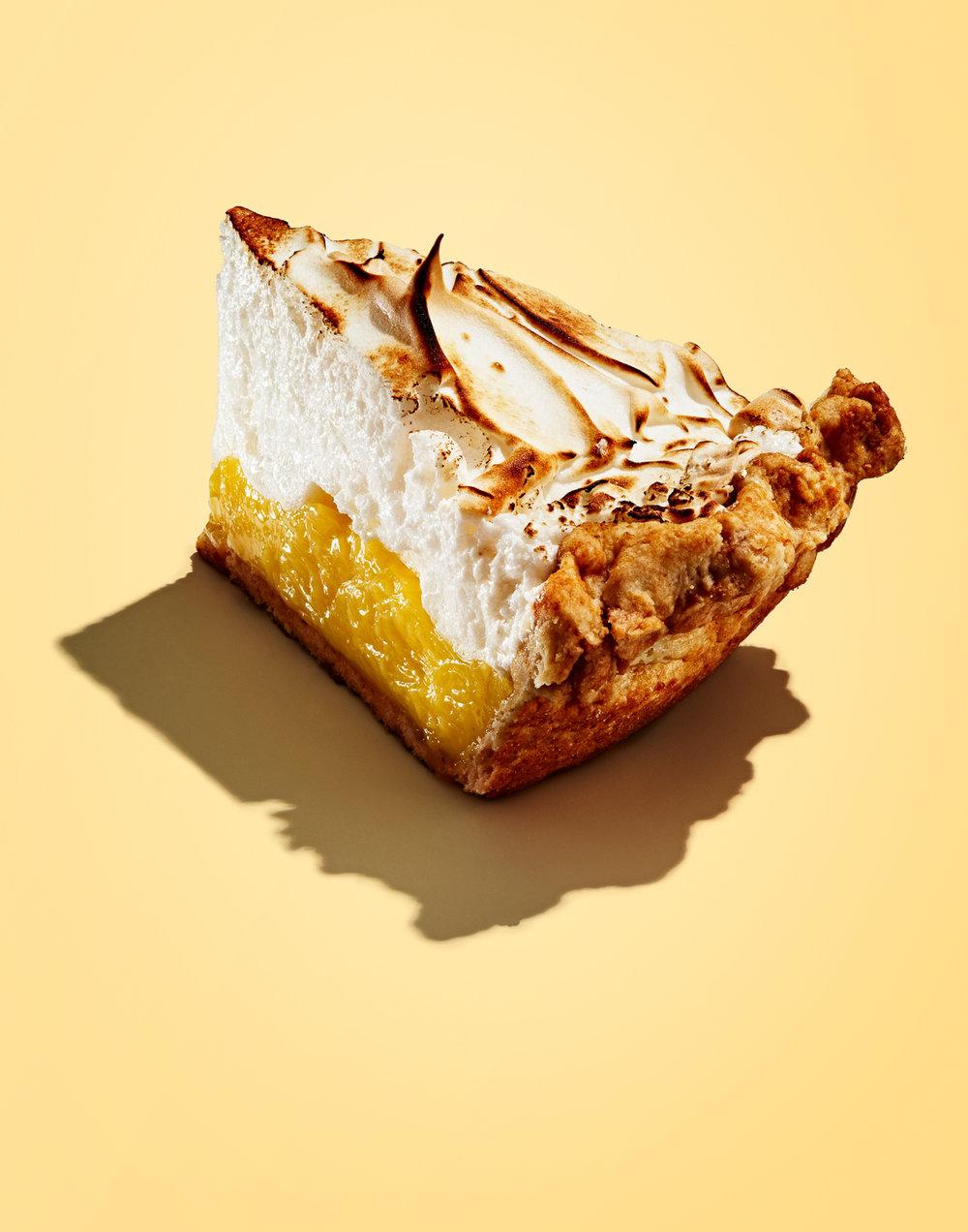 140123 Food Pie.jpg