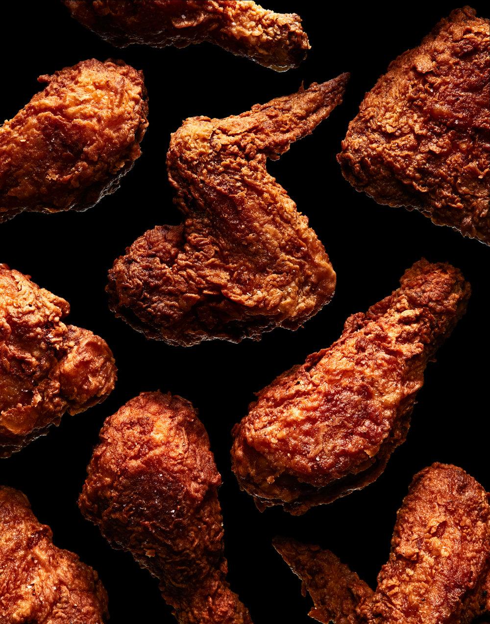 140123 Food Chicken.jpg