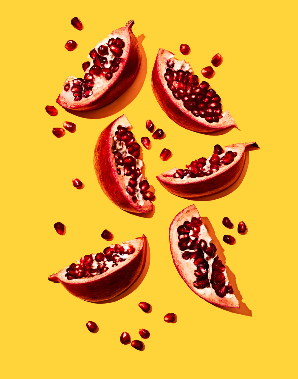 131208 Food Fruit Pomegranate.jpg