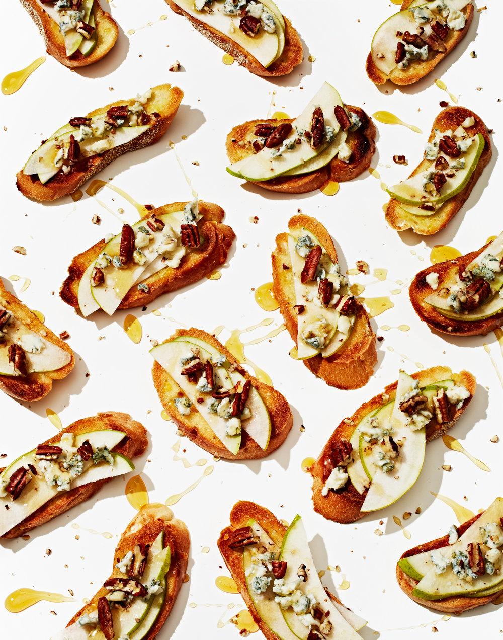 131208 Food Crostini B.jpg