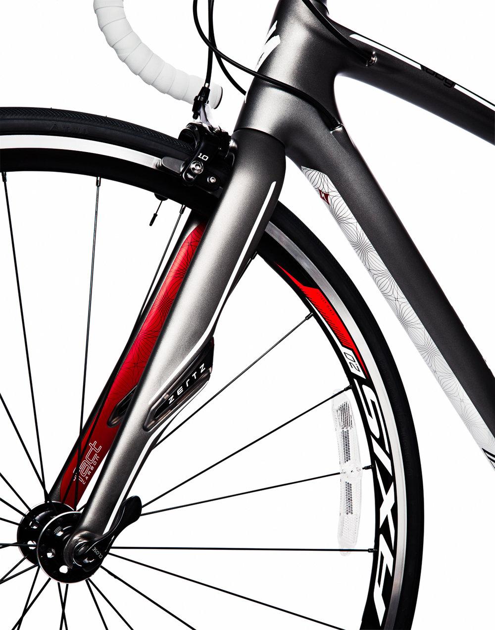 131115 Bikes L04.jpg