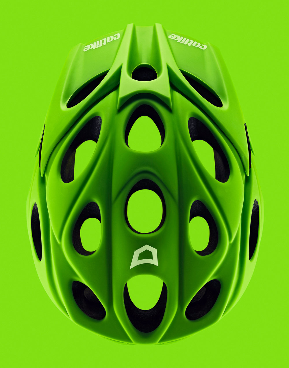 140503 Helmet v2.jpg