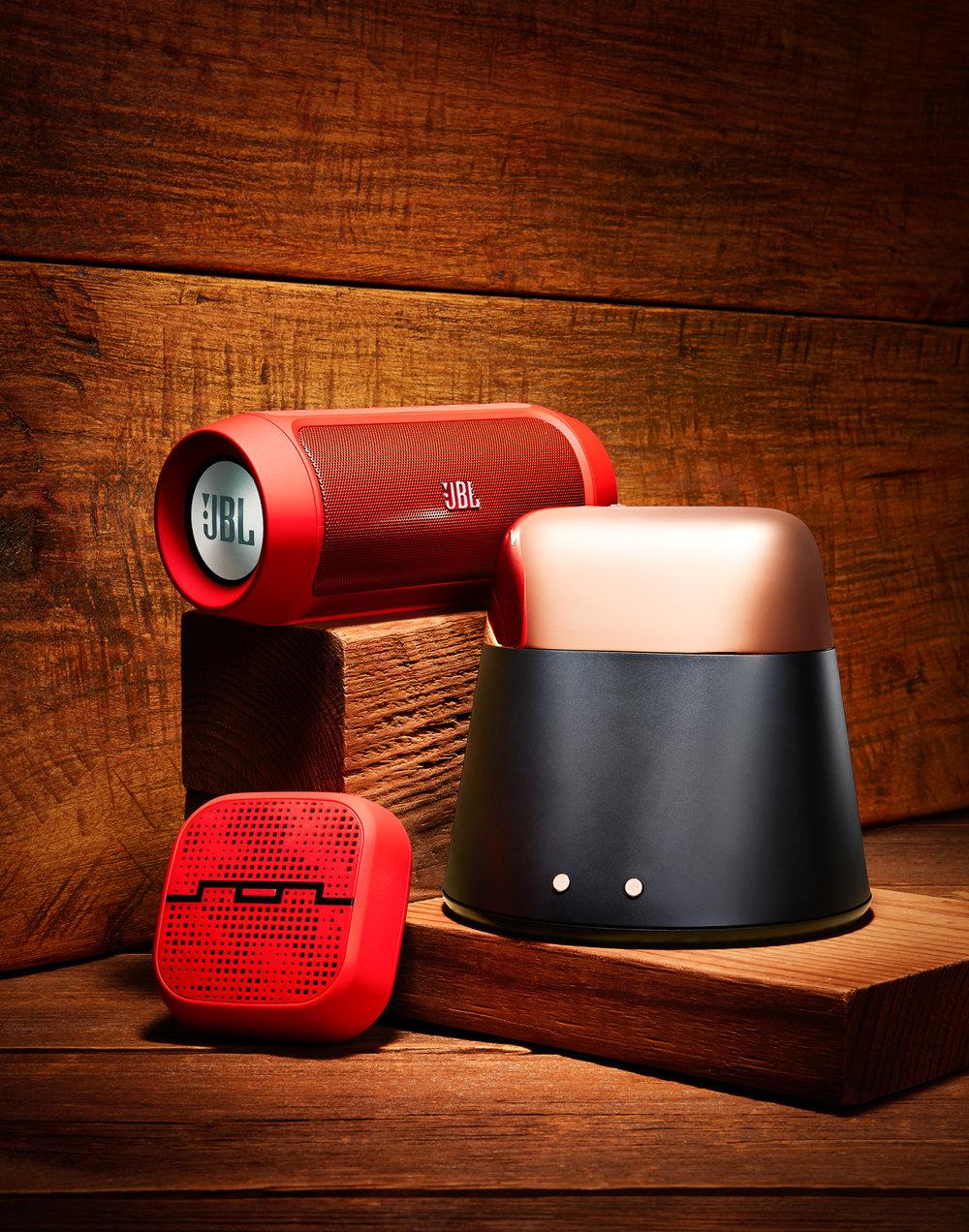 140912 PopMech Speakers A.jpg