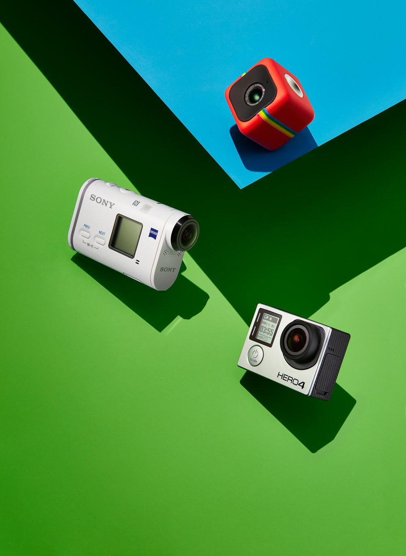 150202 PopSci Cameras.jpg