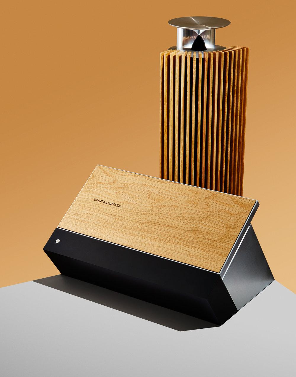 150202 PopSci Speakers.jpg