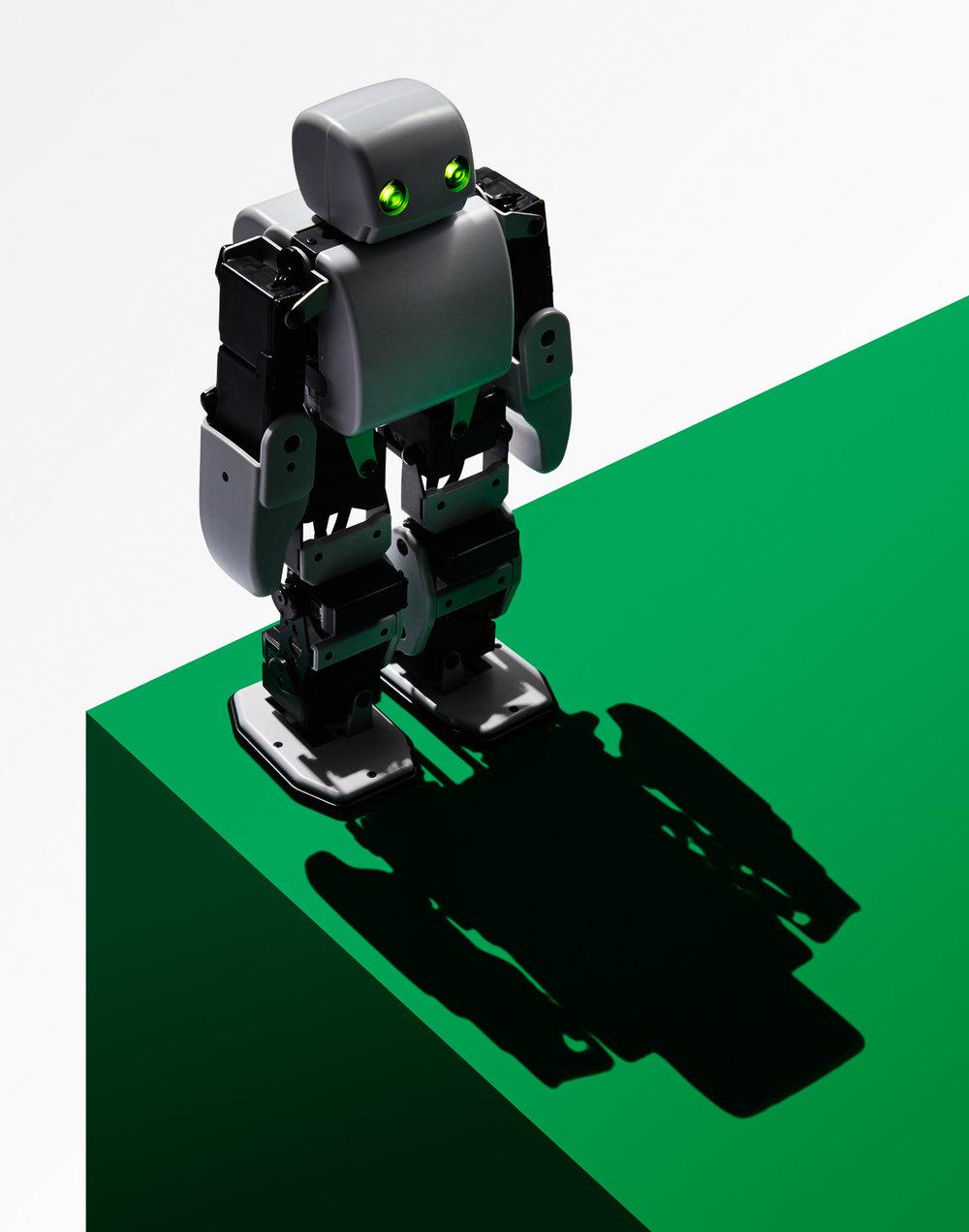 150709 PopSci Robot.jpg