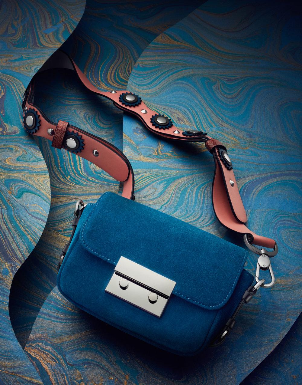 160910 Zara B.jpg
