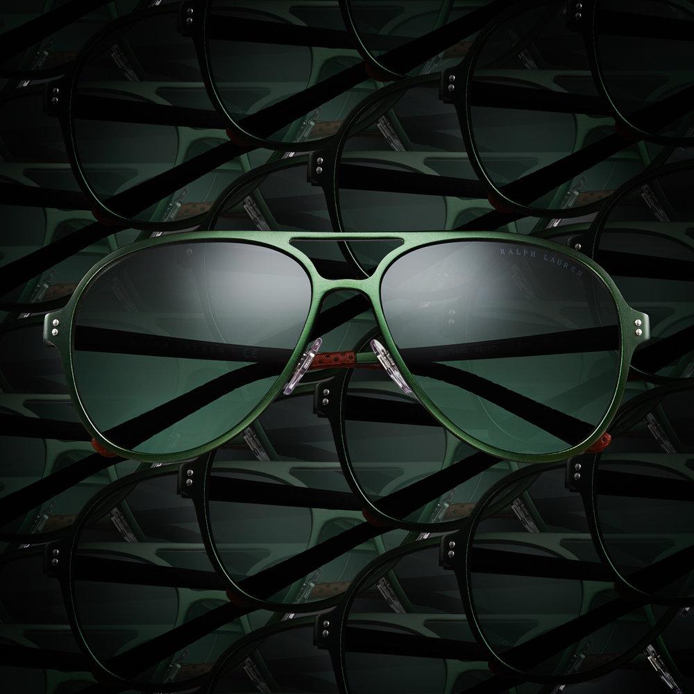 150420 EH RL Sunglasses.jpg