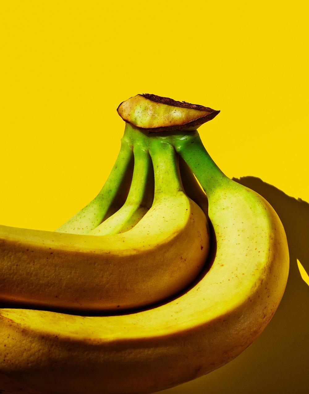 141022 Fruit Banana A.jpg