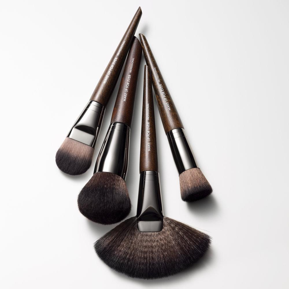 Brushes-004.jpg