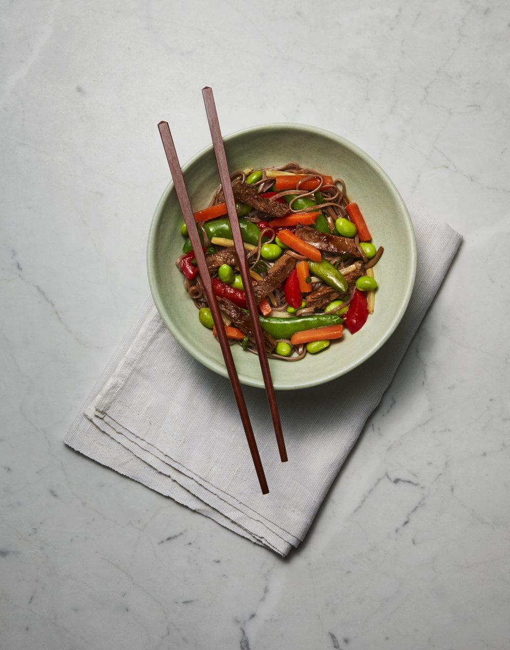 161110 MS Soba Noodles.jpg