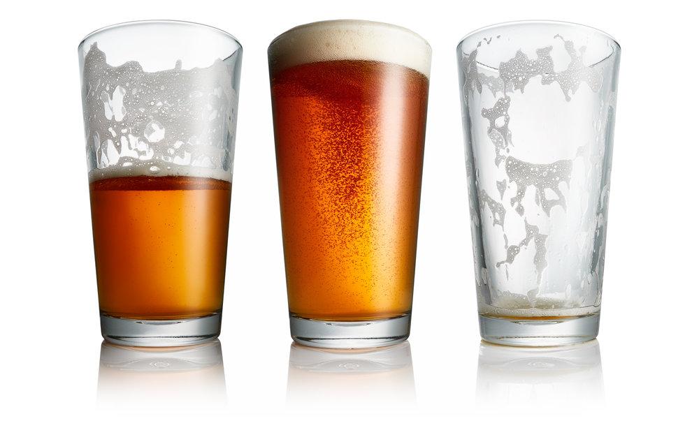 160311 Beer Group B.jpg