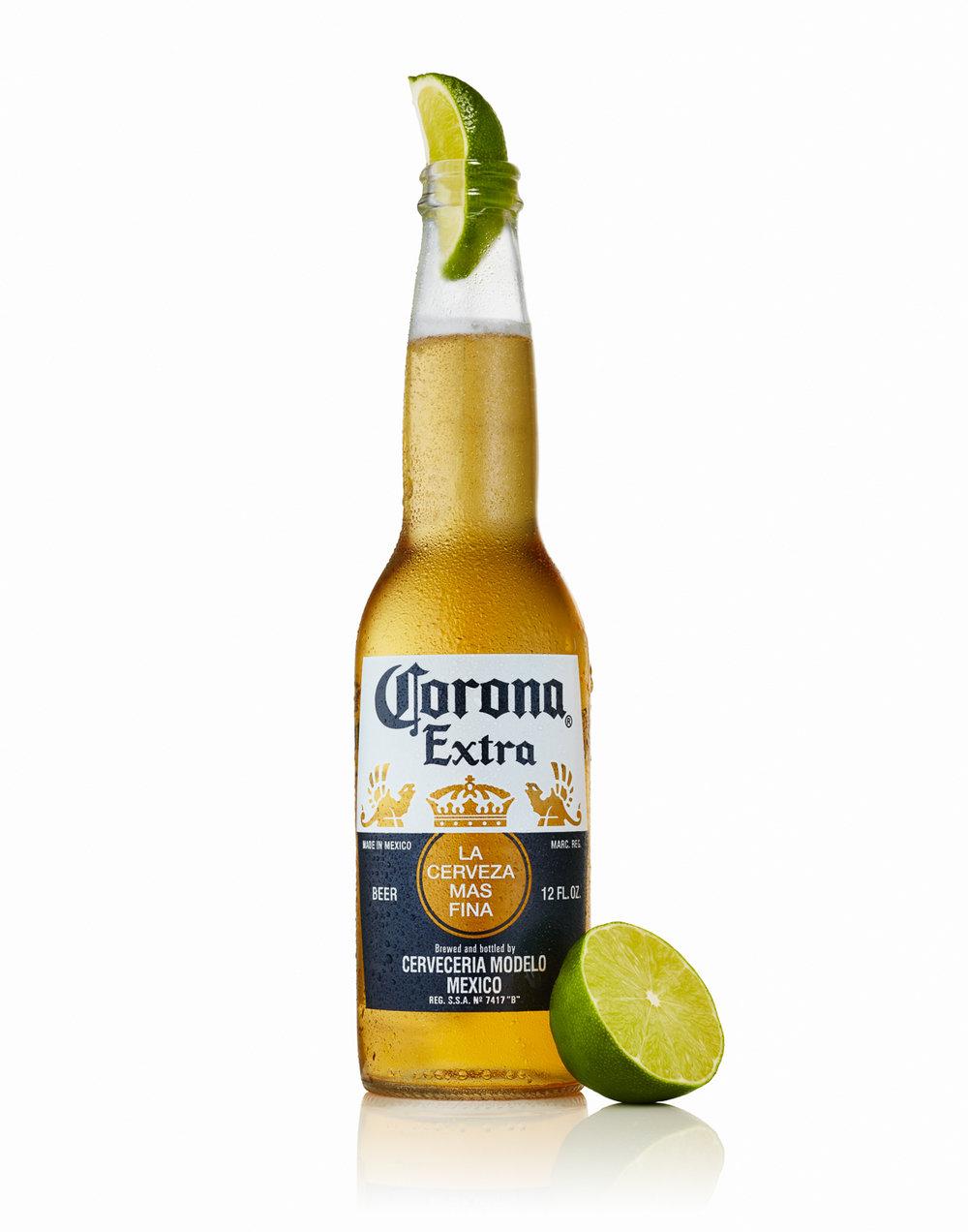 160627 Corona.jpg