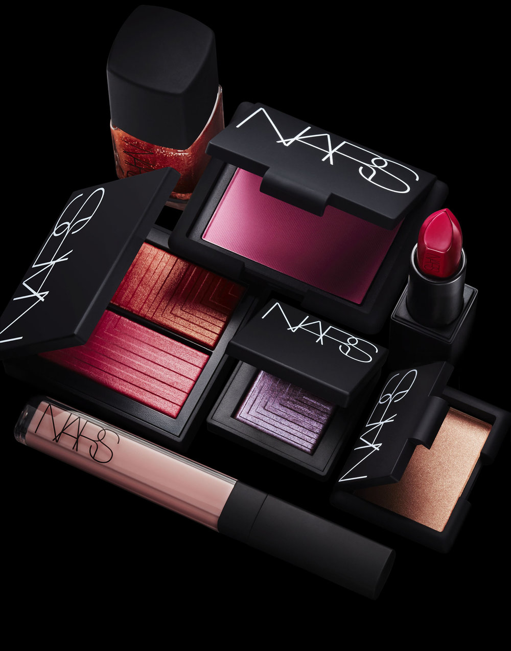 161019 NARS Tight Group A.jpg