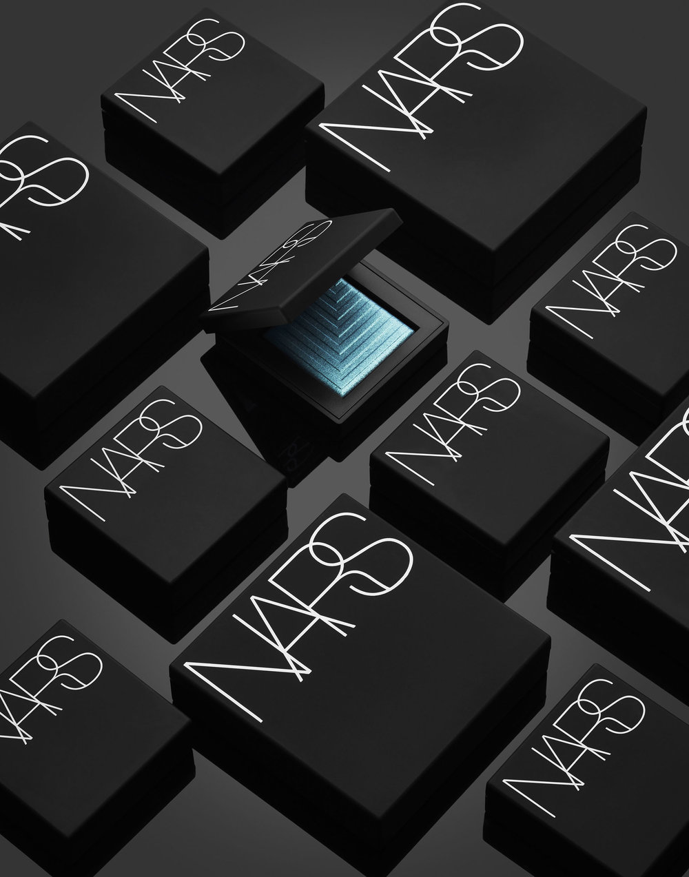 160927 NARS Eyeshadow Teal.jpg