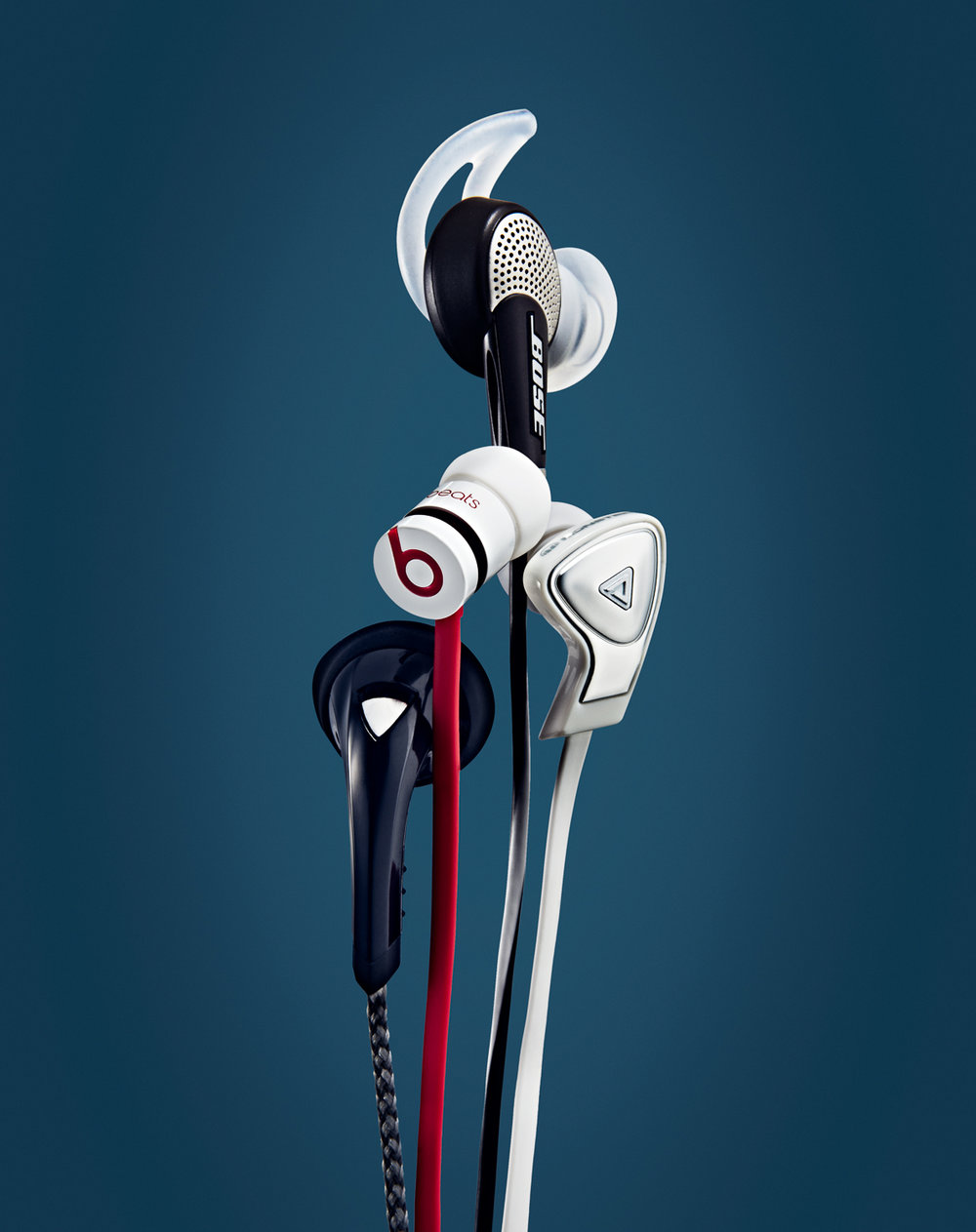 131015 Headphones.jpg