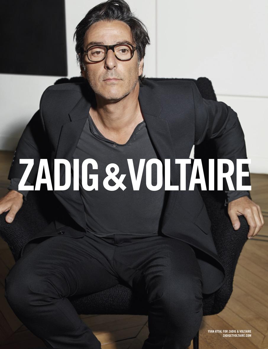 ZADIG-ATTAL4.jpg
