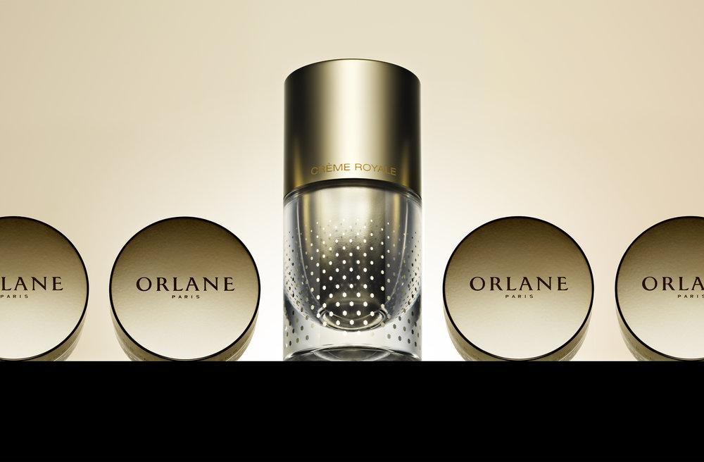 100504_Orlane_Royal_final.jpg