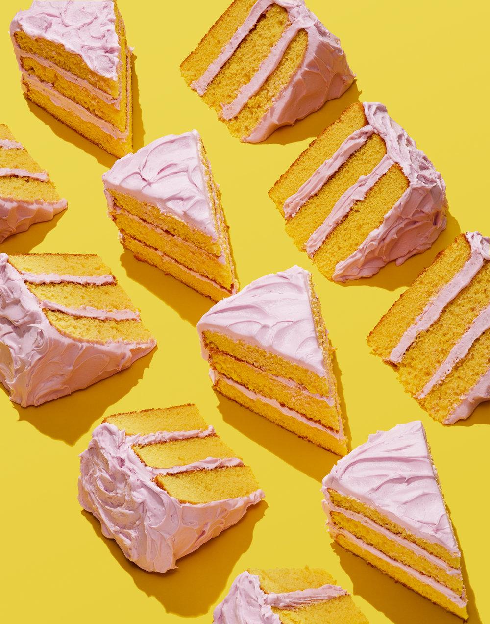 170329 Cake.jpg