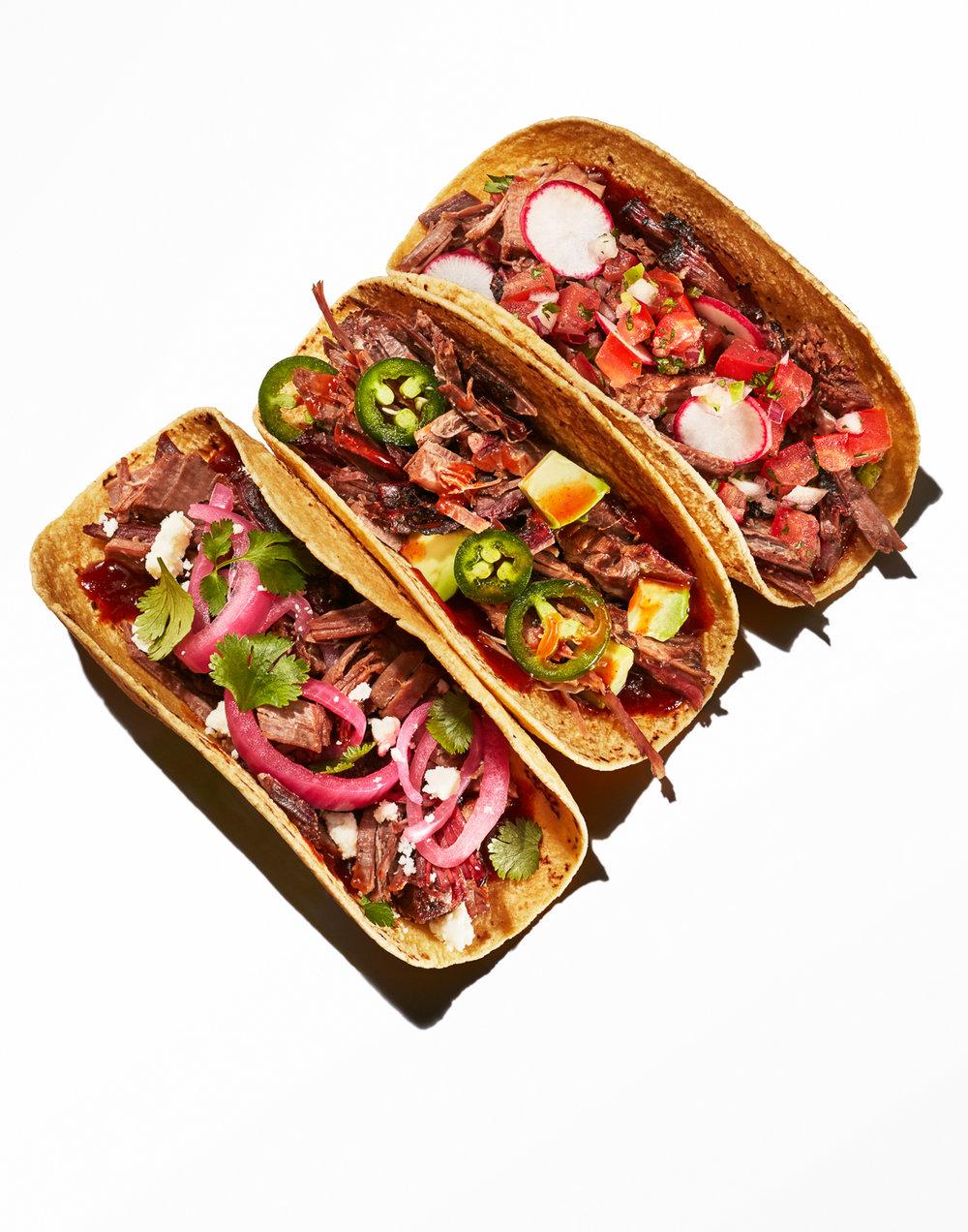 160429 GD Tacos B.jpg