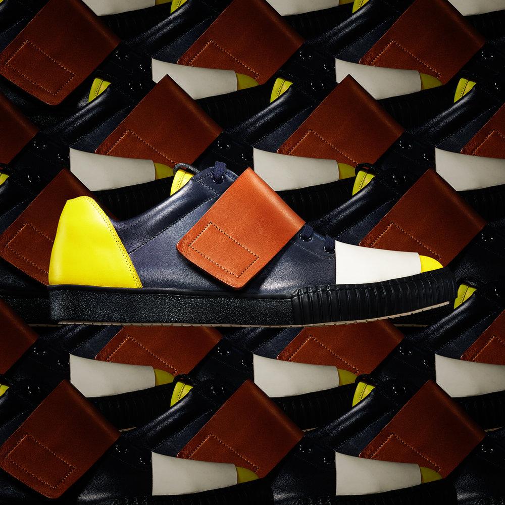 150420 EH Marni Shoe.jpg