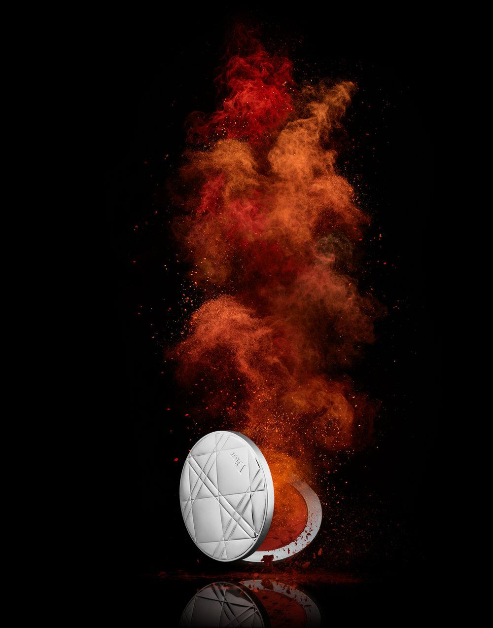 160402 Cosmetics Fire.jpg