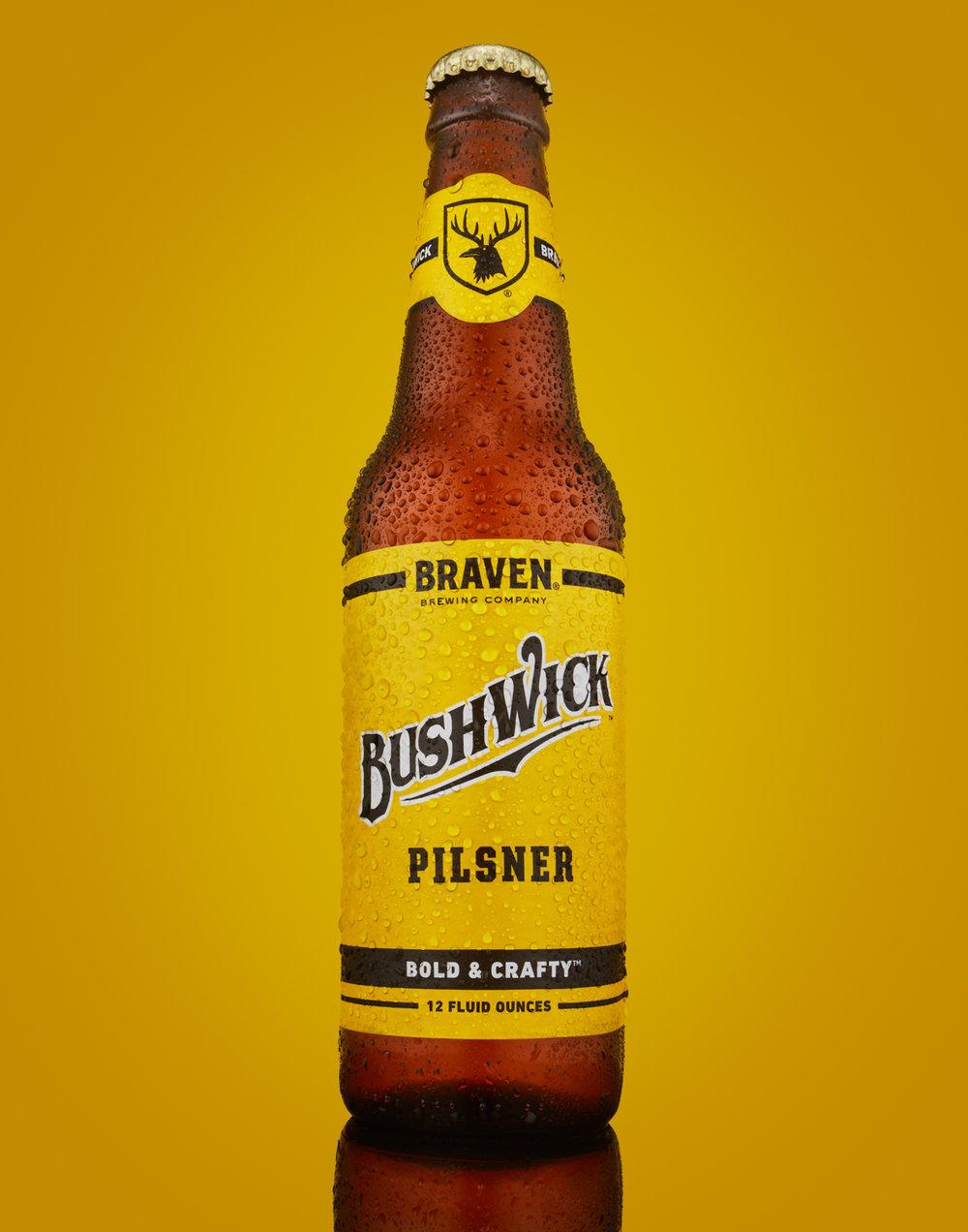 170522 Braven Pilsner.jpg