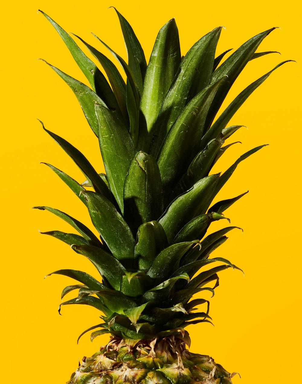 170522 Pineapple 366.jpg