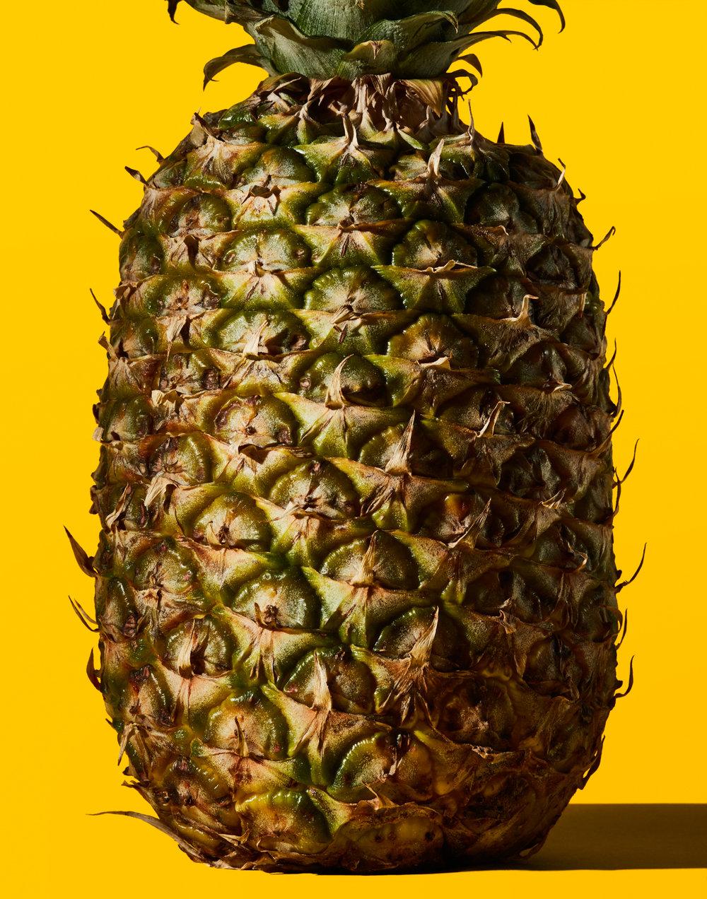 170522 Pineapple Bottom.jpg
