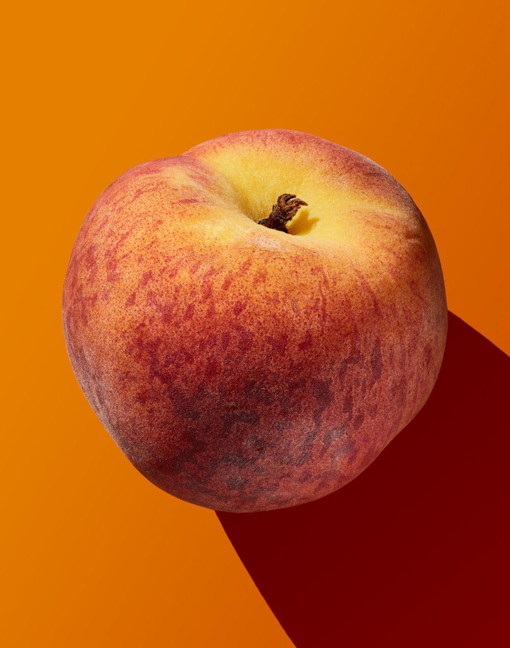 170522 Peach.jpg