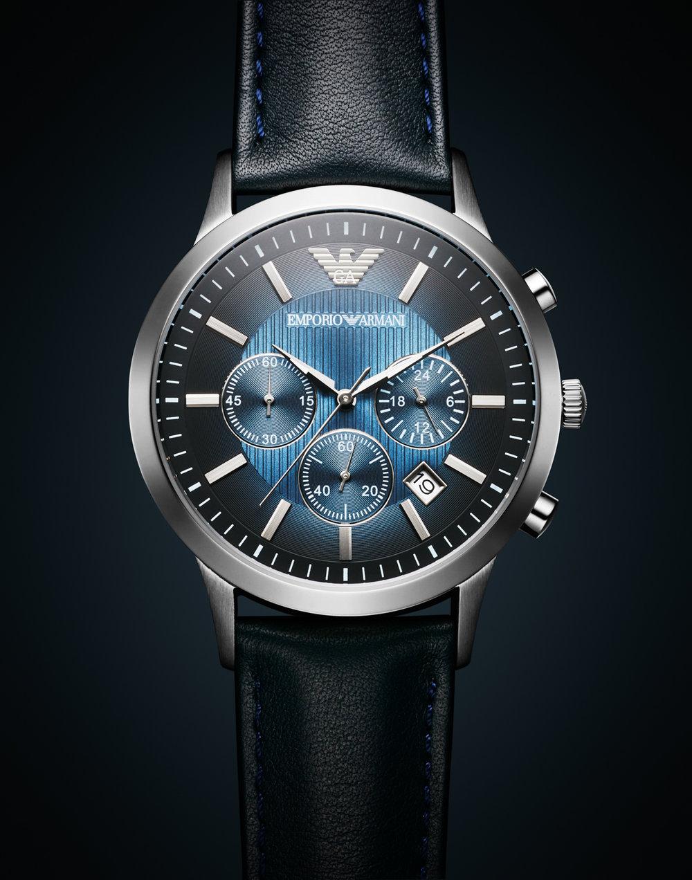 160319 Armani Watch B.jpg