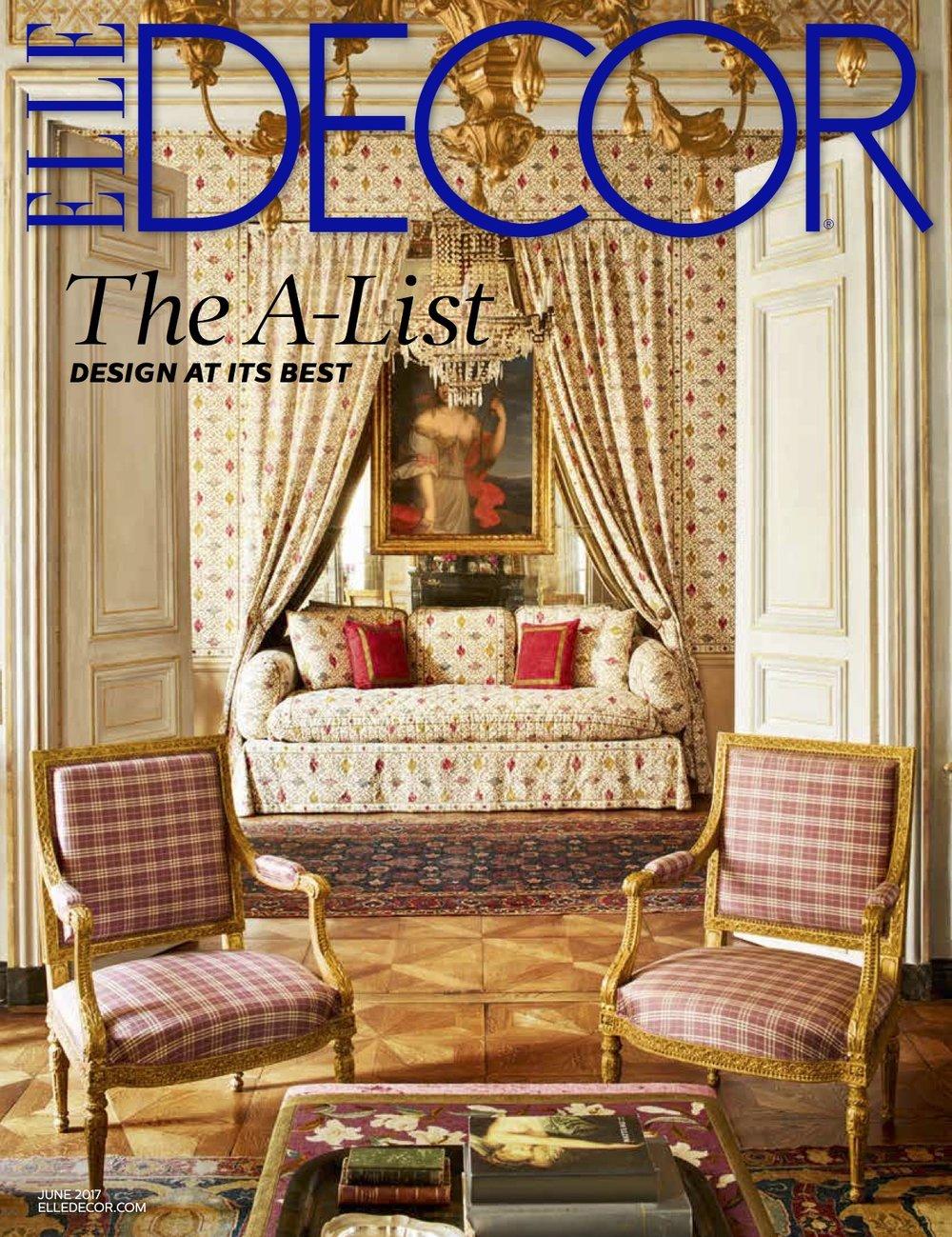 edc0617 Cover.jpg