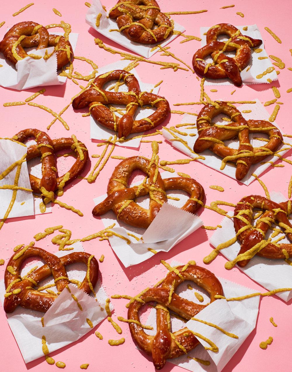 170620 Food Pretzels.jpg
