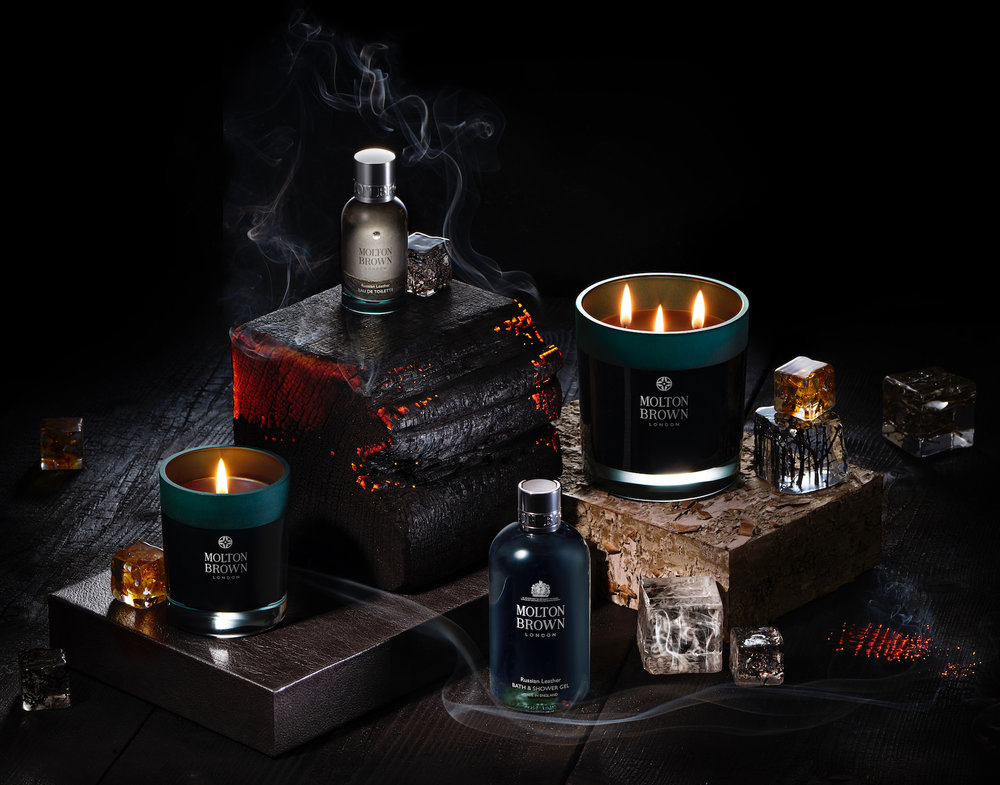 001_Still_Life_Product_Photographer_Dennis_Pedersen_Beauty_Cosmetic_Liquid_Advertising_Editorial_Creative_russian_leather_molton_brown_smoke_flame_scent_fragrance_perfume_.jpg