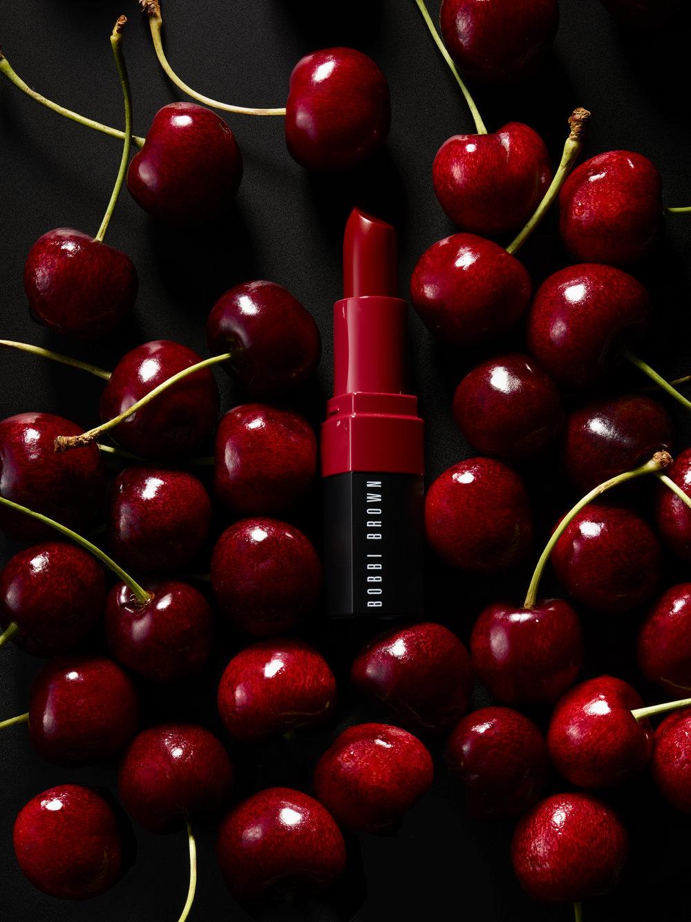 Cherry-FOCBra186-190r1_2.jpg