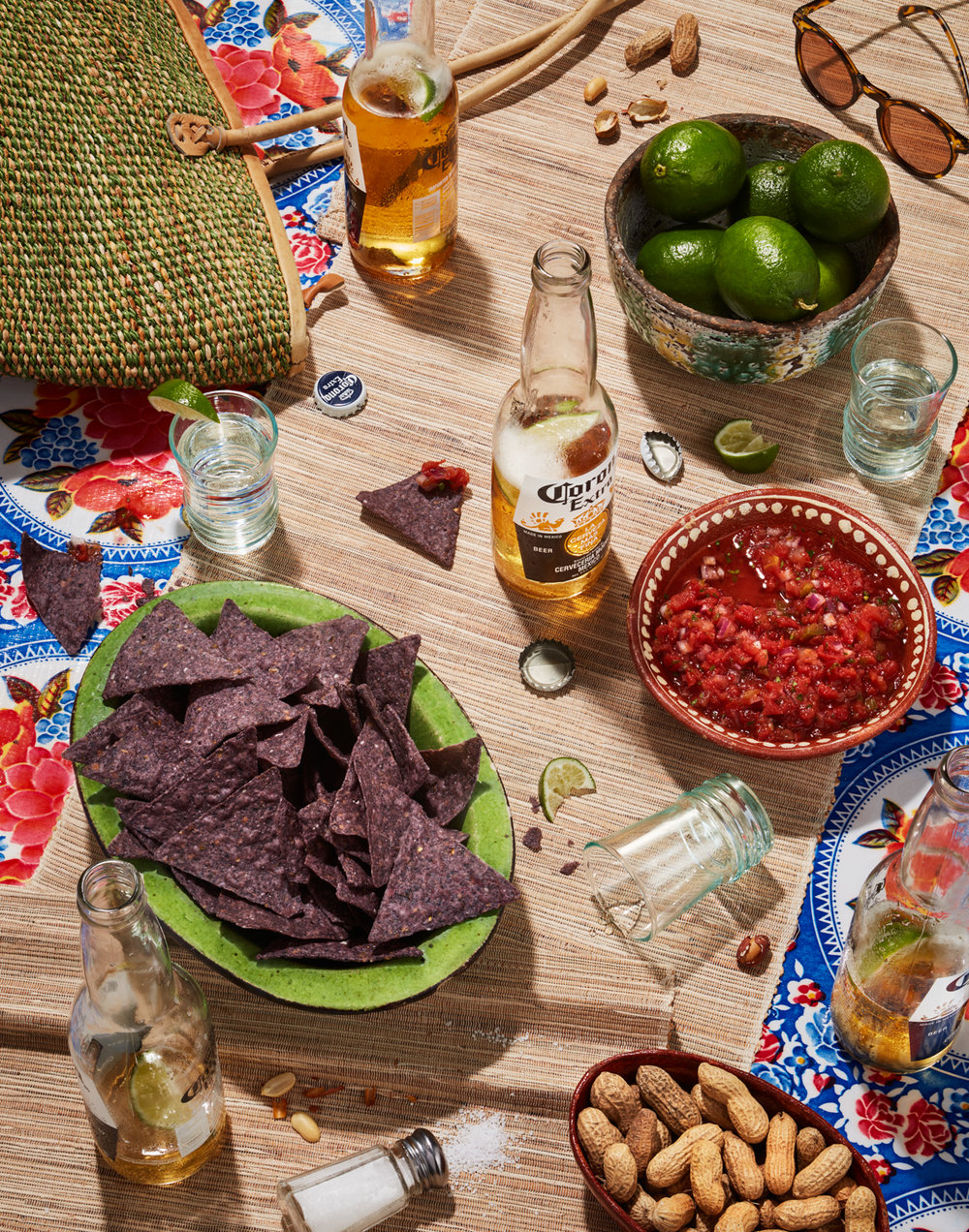 171204 Mexico.jpg