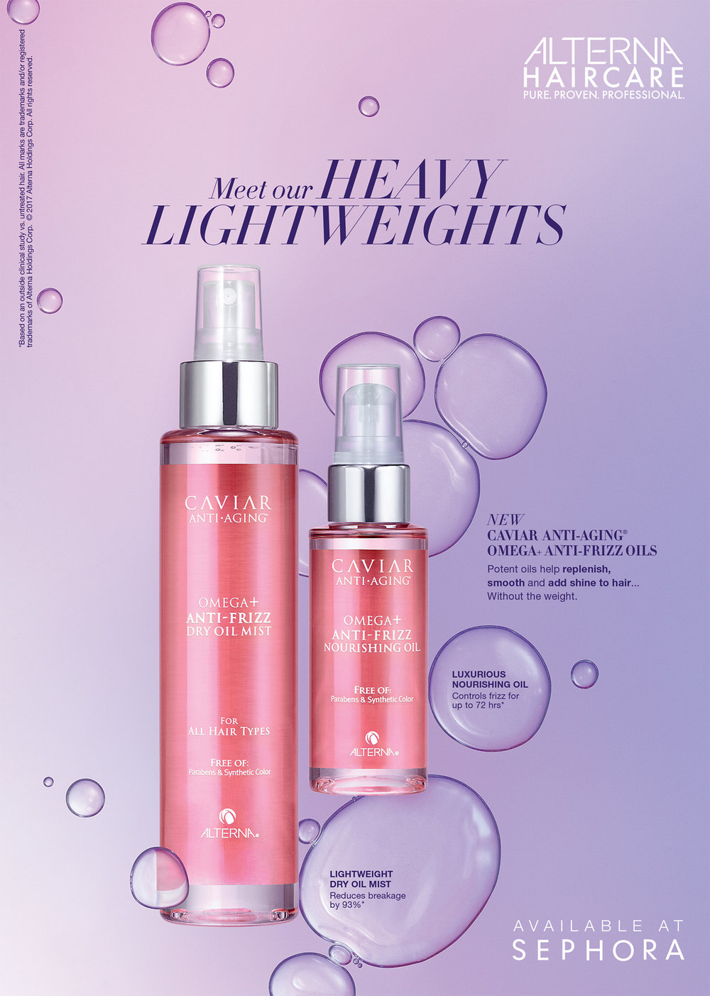 ALTERNA CAV_Omega_Anti-Frizz_Oils_Ad_Allure_P1.jpg