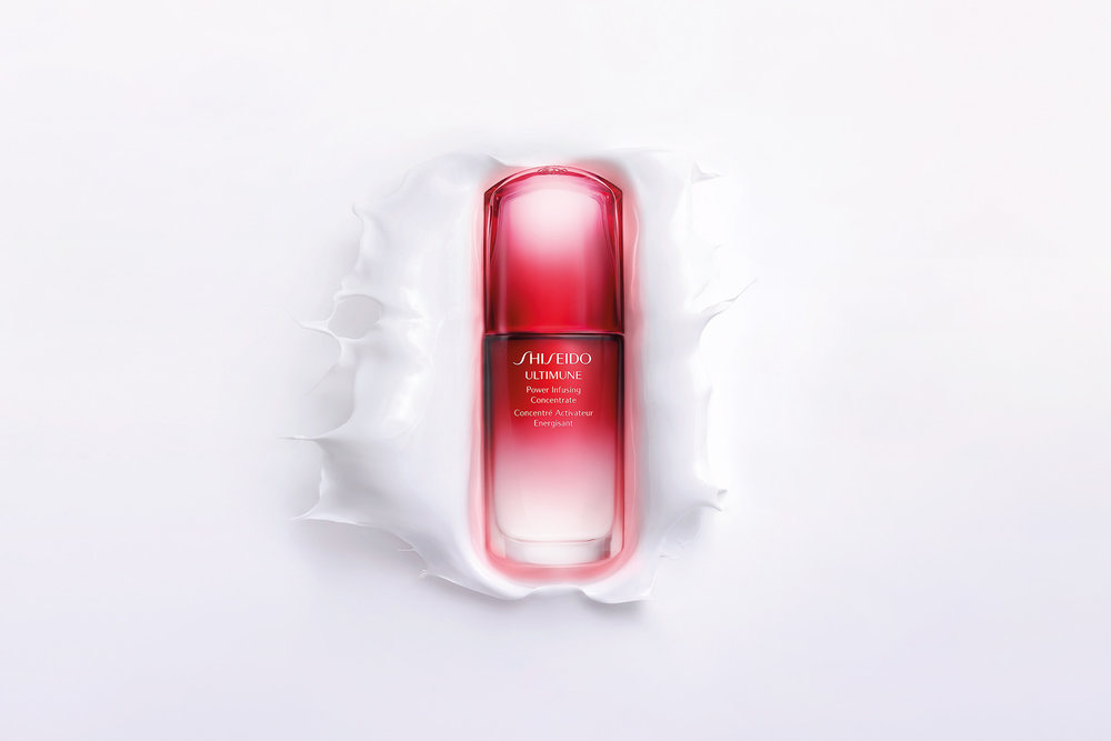 SHISEIDO 2 VERSION.jpg